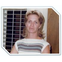 Patricia Dunlap Boomhower