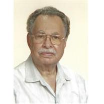 Fayek I Awad