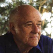 Gilbert Ward
