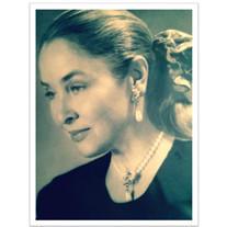 Cornelia Rose Dickens