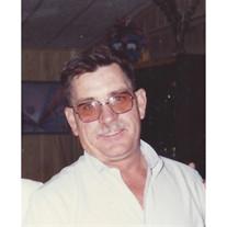 Charles Carlton Longacre