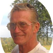 James Clifford Haycraft