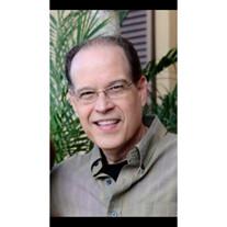 Miguel A Cabassa