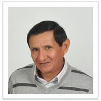 Benildo Guzman