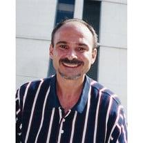 Joseph M Saliss