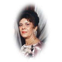 Consuelo Carril