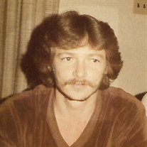 Mr. Gary R. Dickson