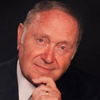 Frank Valentine Pazik