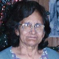 Eduarda O. Flores