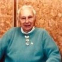 Julius J Bogdan