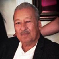Joel B. Lopez