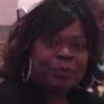 Kimberly Marie Roussell Tripple