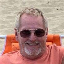Mr. Kenneth Eugene Kerchner