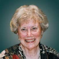 Geraldine Huhn Chiara