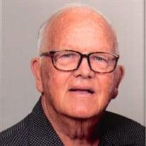 Richard Leroy Deen