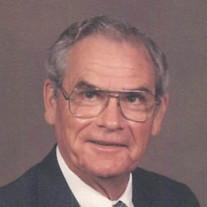 Darwin Kennedy