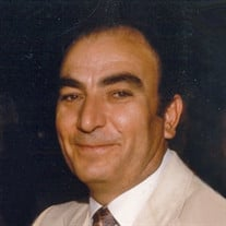 Sleiman Phillippe Georges