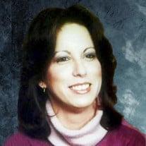 Linda J. Kittrell