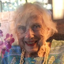 Jacqueline Law