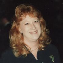 Cynthia Ann Henry