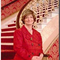 Carol Lee Vella