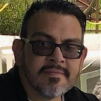 Dario Arevalo