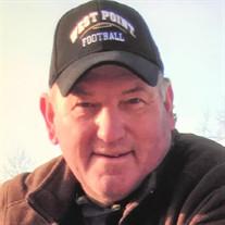 Eugene R. Houser