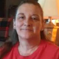 Ms. Karen Dee Bailey