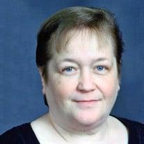 Nancy L. Atkins