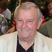 Jack B. Melton