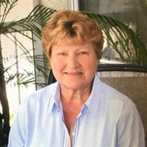Gloria S. Habegger
