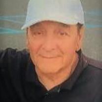Albert J. DeFrancesco