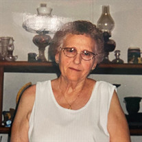 Gloria Malone