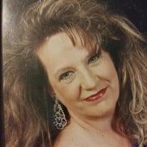 Wanda Clayton Simmons