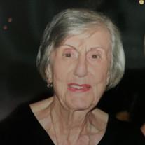 Marie L. Cantarini