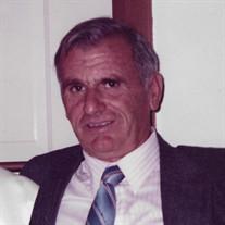 Pero Konjanovski