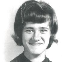 Lois J. Rejister