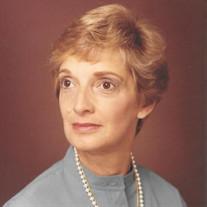 Joan Boos