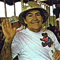 Roy Dale Jenkins