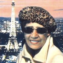 Sheila Burtley