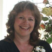 Joanne Kay Tusa