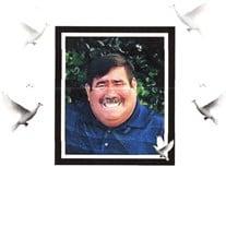 Jose Manuel Suarez Andrade