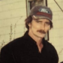 Clyde Eugene Kirchner