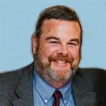 John E. McCarthy