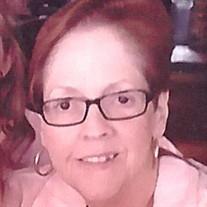 Janet L. Cunningham