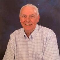"Mr. Harmon Whitten ""Whit"" Poore"