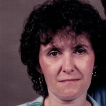 Patricia J. Yole