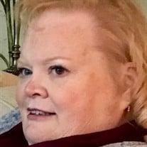 Cheryl Anne Peterson