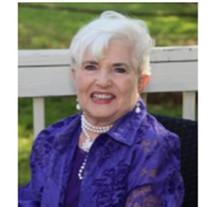 Marjorie M. (Wingate) Spillner