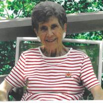 Natalie H. Dyreby